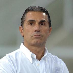 """Scariolo: """"Noi e Varese, il derby dei giovani"""""""