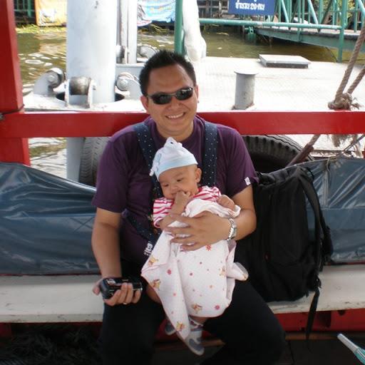 BP Migas - lowongan-kerjaan-terbaru.blogspot.com