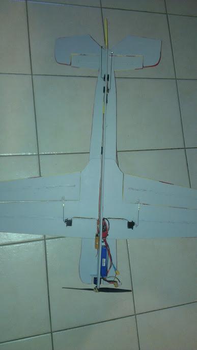 SU-31 IMAG0330%5B1%5D