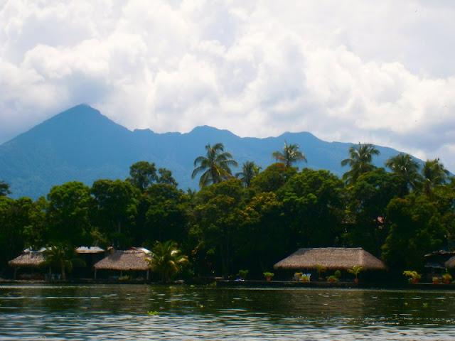Las isletas dans Ballades en Nicaragua 310127_10150358281574729_754319728_7976889_1135784521_n