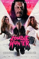 Zombie Hunter - Thợ săn xác sống