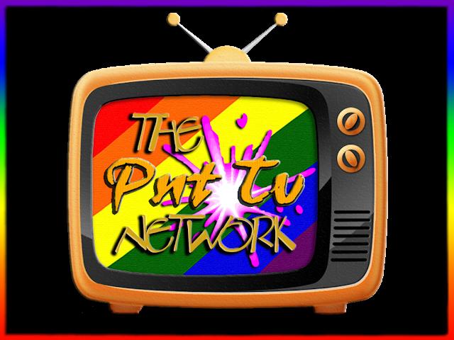 PNT TV