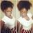 Teqwonda Bryant avatar image