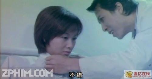 Ảnh trong phim Tân Đường Sơn Đại Huynh - Shanghai Affairs 4
