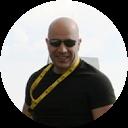 Krassimir Radjov