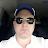chris reese avatar image