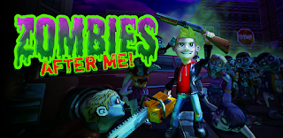 http://www.catfishbluesgames.com/zombies-after-me