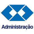 adm_disciplinas