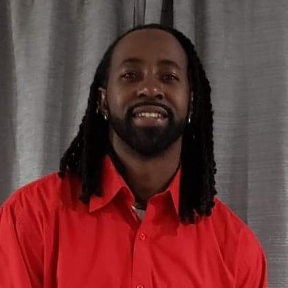 Alvin Edwards