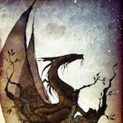 Сон дракон