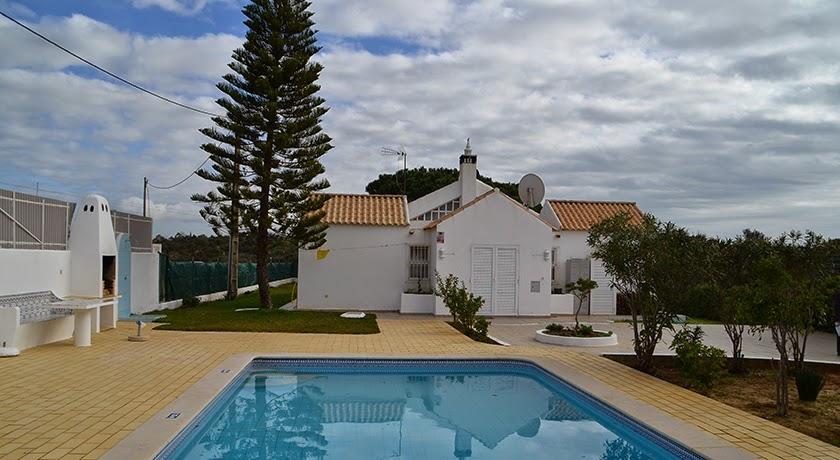 Villa Batista
