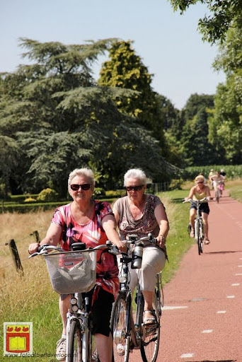 fietsvierdaagse Venray door overloon 24-07-2012 (142).JPG