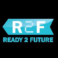 Ready2Future Company