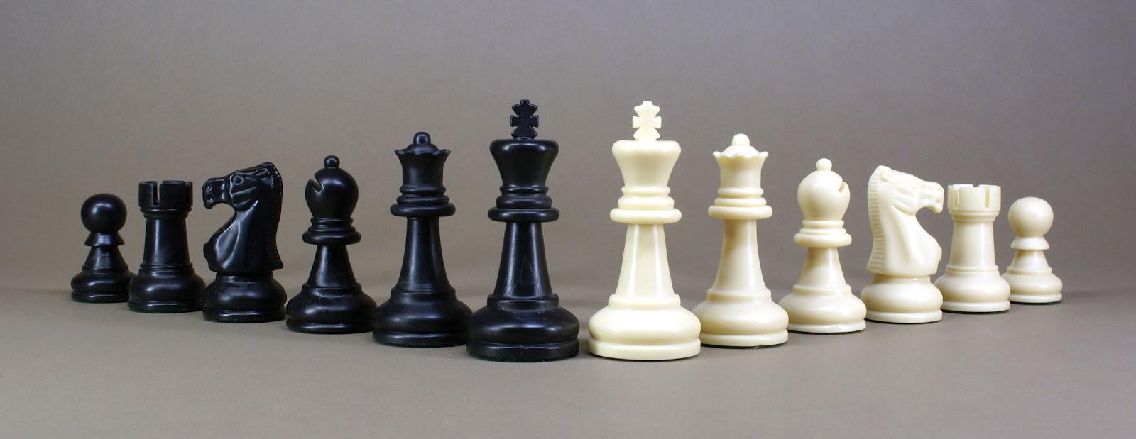 File:Chess Set.jpg