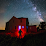 Aaron J. Groen's profile photo