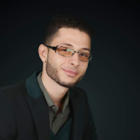 mohammed alfarekh