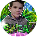 iSweaZ 2.0