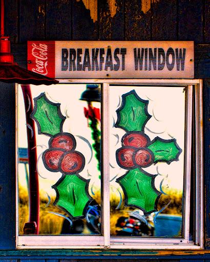 BreakfastWindow.jpg