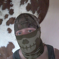Jennifer Hanson's avatar