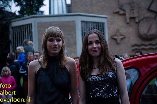 Metameer gala op weg naar De Pit in Overloon 28-05-2014 (84).jpg