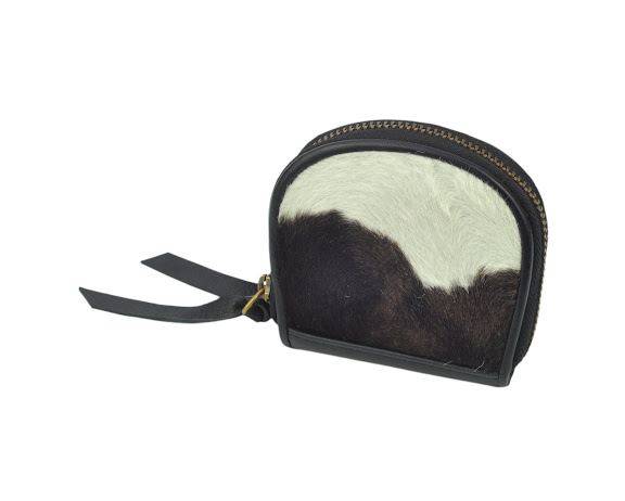 TB100378 2 - Cowhide Products