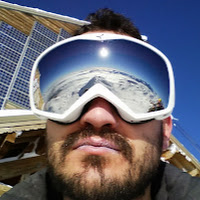 Viktor Ermenkov's avatar