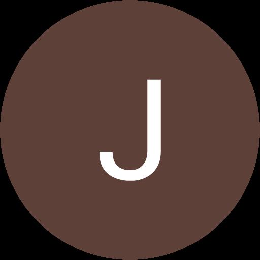 Jeff Jens