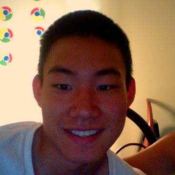 Jeff Wang Photo 27