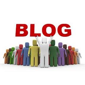 7 Langkah Rahasia Membangun Blog Bisnis Yang Sukses Spektakuler