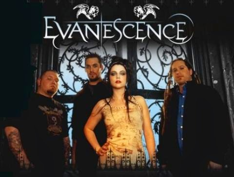 Evanescence zonanesia bisnis online, internet marketing, cari uang