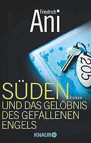 http://janine2610.blogspot.co.at/2014/06/rezension-zu-suden-und-das-gelobnis-des.html