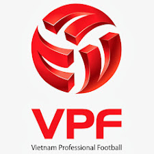 VPF Youtube