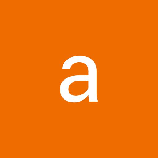 Areger