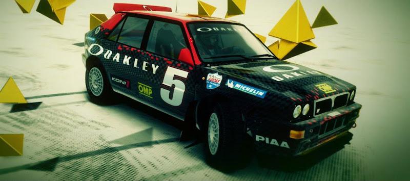 รายการรถกลุ่ม Rally ใน DiRT 3 Dirt3-052