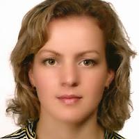 Marta Pasternak