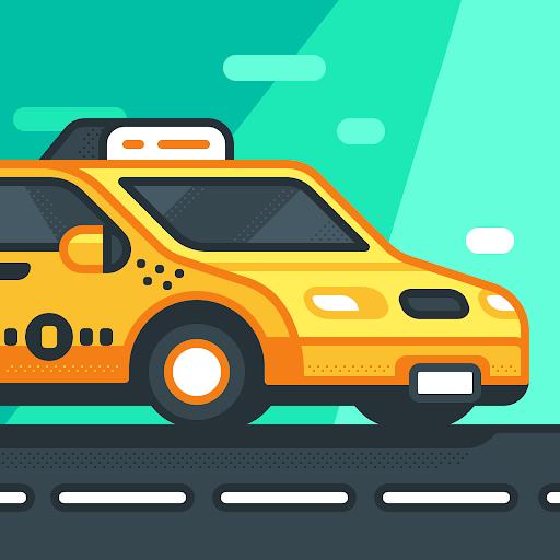 Saumitra Saha