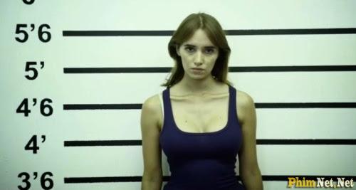 Nữ Tù Nhân - Jailbait - Image 1
