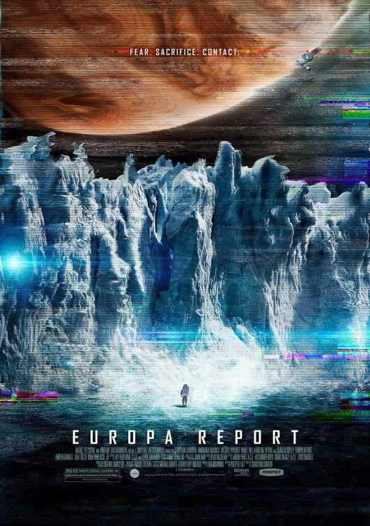 Poster Of English Movie Europa Report (2013) Free Download Full New Hollywood Movie Watch Online At alldownloads4u.com