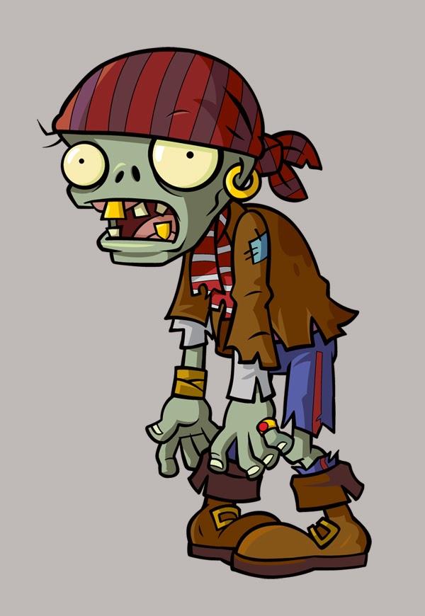 Plants Vs. Zombies 2: It's About Time lộ diện hình ảnh 11