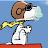 Frank B avatar image