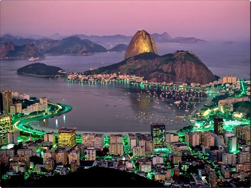 Sugar Loaf Mountain, Rio De Janeiro, Brazil.jpg