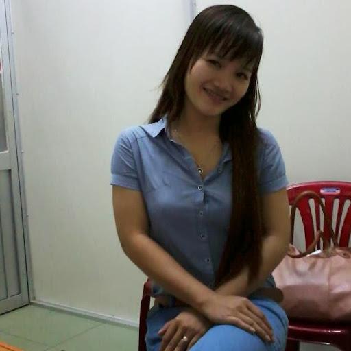Le Truong