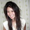 Christina Du