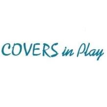 covers in Play