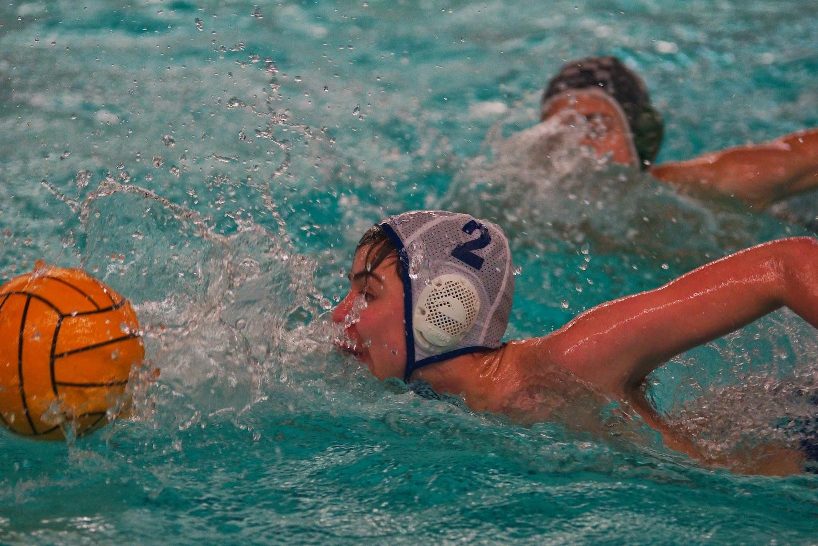 Dovy Keukens Vind Fcc : Waterpolo Team Roeselare moet zege aan Oostende laten