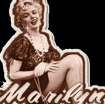 Marilyn Shaw