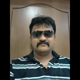 Rushabh Desai Photo 14