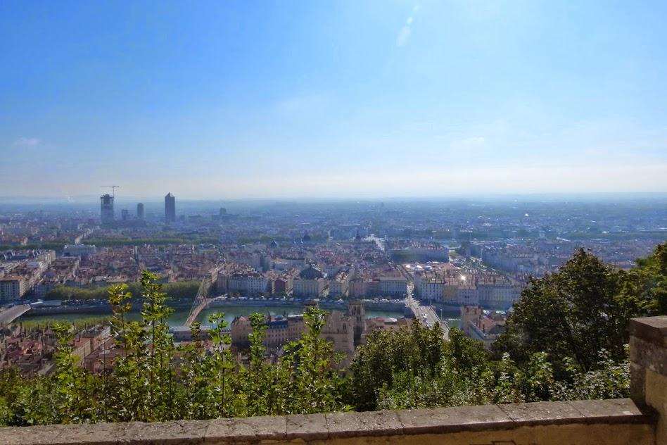 Lyon7