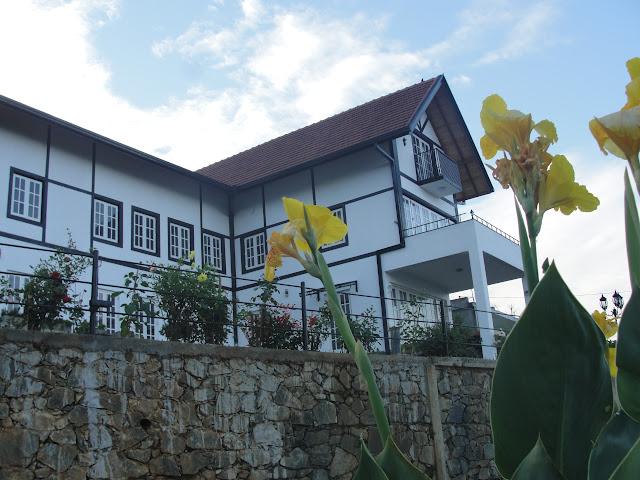 The-View-Hotel-Glenloch