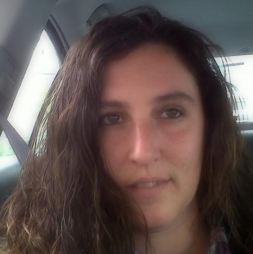 Melanie Knox Photo 9